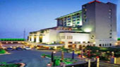 top 5 Economy Hotel in Delhi
