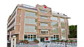 top 5 Economy Hotel in Delhi ,clark inn