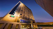 Top 5 Hotel in Delhi 5 star 4 star 3 star Hotel ,Courtyard By Marriott