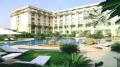 Top 5 Hotel in Delhi 5 star 4 star 3 star Hotel ,the grand